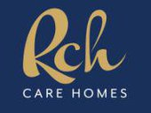 RCH Care Homes
