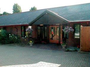 Kingsleigh Care Home