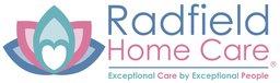 Radfield Home Care Ltd