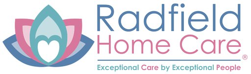 Chiltern Aegis Ltd t/a Radfield Home Care Limited