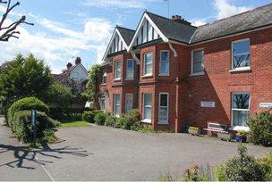 Ridgway Court Care Home in Farnham