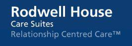 Rodwell House Limited
