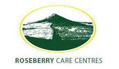 Roseberry Care