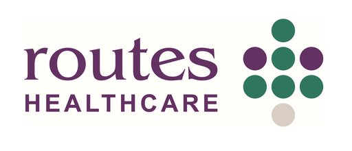 Routes Healthcare