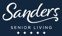 Sanders Senior Living Limited
