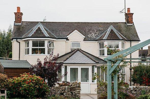 Sandhills Supported Living in Dorset