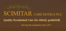Scimitar Care Hotels