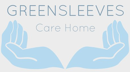 Greensleeves Care Home Limited