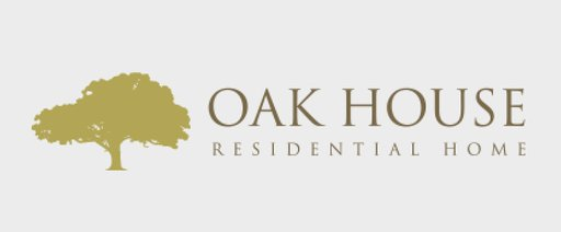 Oak House Residential Home Limited