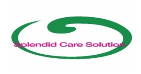 Splendid Care Solution Ltd