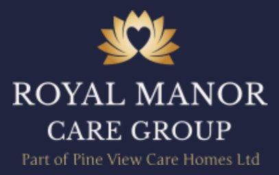 Pine View Care Homes Ltd