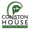Coniston House Residential Home