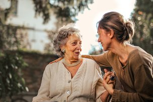 4 Tips For Creating a Dementia-friendly Home