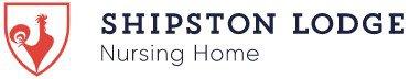 Shipston Lodge
