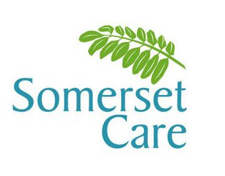 Somerset Care Limited