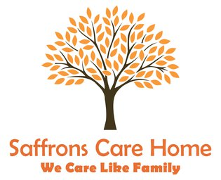 South Coast Care Homes