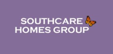 Southcare Home Group