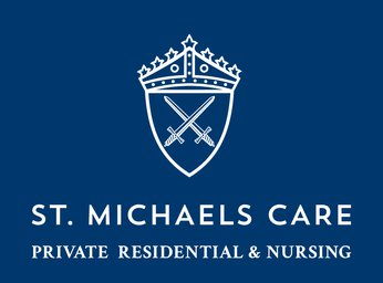 St. Michael's Care