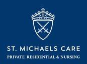 St. Michael's Care