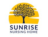 Sunrise Nursing Home