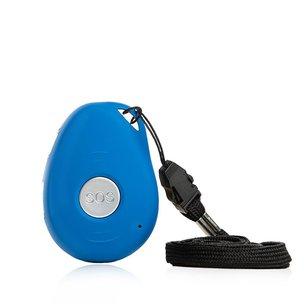 SureSafe Personal Alarms
