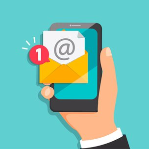 Telephone Enquiries V's Email Enquiries