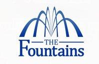 The Fountains Nursing Home
