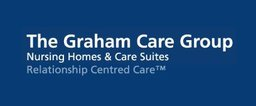 The Graham Care Group