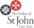 Windsor Street Care Centre