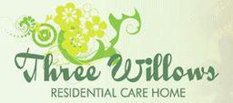 Three Willows Care Home
