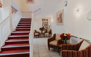 Agincare Tilford House Hall
