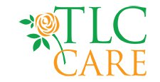 TLC Care