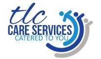 TLC Care Services