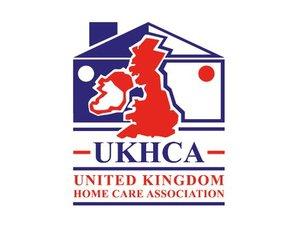United Kingdom Homecare Association (UKHCA)
