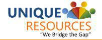 Unique Resources Ltd