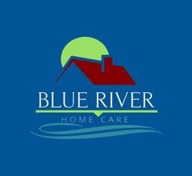 Blue River Home Care Ltd