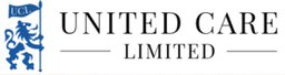 United Care Limited