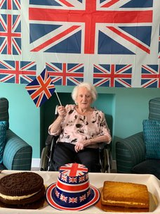 Lynde House Joined the Royal Garden Hotel in Sussex Thanks to New Technology on VE Day
