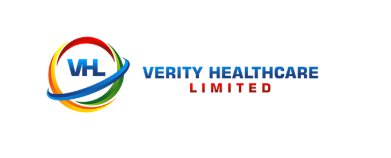 Verity Care
