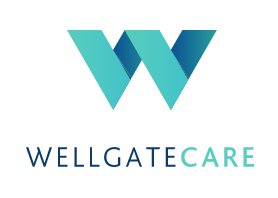 Wellgate Care