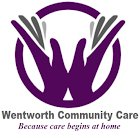 Wentworth Community Care Ltd
