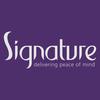 Signature Care Homes
