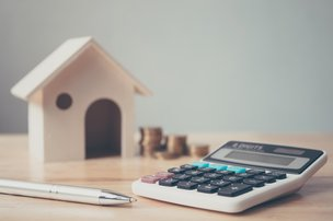 Will I need to sell the family home to pay for care?