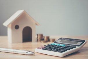 How To Prevent Seniors Estate Planning Fraud