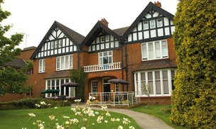 Willersley House Care Home in Hull