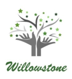 Willowstone Care