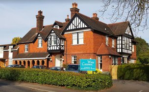 Wray Common Nursing & Residential Home in Reigate