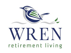 Wren Retirement